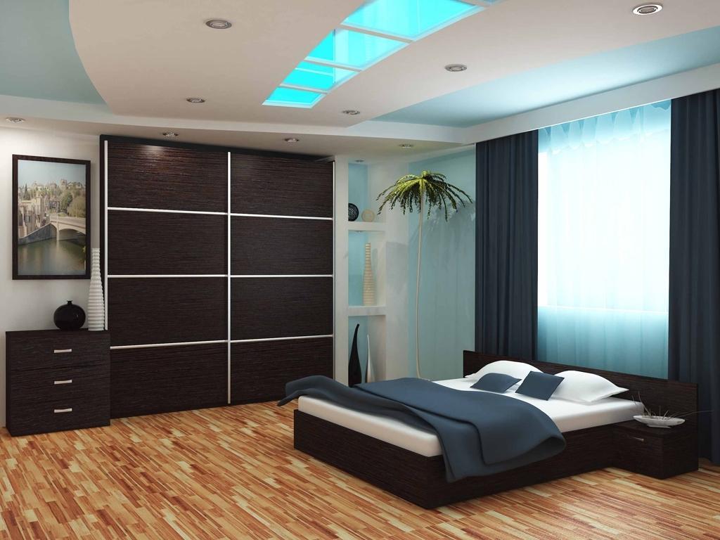 соотечественников огурцы спальни фото дизайн фотографии готовых спален поверхность нужна что