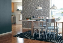 6-kitchen-washable-wallpaper