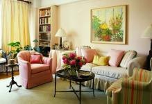 Amazing-Living-Room-Interior-Design-Ideas-With-Pictures43