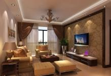 decorating-your-living-room-ideal-home-ideas
