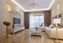 modest-classy-living-rooms-on-living-room-with-beige-walls-of-elegant-living-room-image