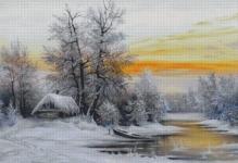 1490143b6865e669c05f50b3ad5o--kartiny-panno-shema-dlya-vyshivki-krestom