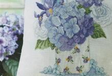 1405930890flowers