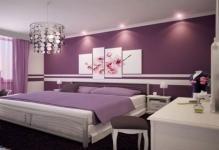 1600x900-fancy-exotic-violet-bedroom-interior-design-ideas