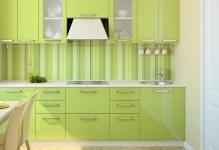 40406-kuchyne