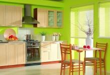 Green-Kitchen-White-Ideas-Kitchen-Ideas
