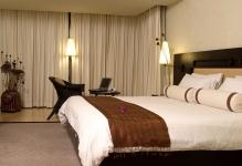 beddingfurnitureinteriordesignseat397023840x2160