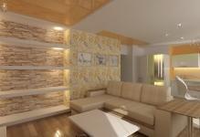 design-interior-gostinaja-ot-alekseja-suhova-na-arch-buro-com-06