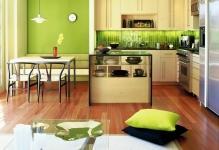 modern-kitchen2