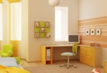 nursery-wallpaper-1366x768