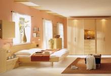 stylish-bedroom-decorating-ideas