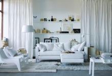 scandinavian-design-chair-tranek-r-furniture-serbagunamarinejpgoriginal