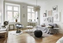skandinavian-livingroom-foto2