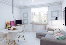 skandinavskij-dizajn-interera-malenkoj-kvartiry-studii-24-kv-m12