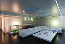 minimalizm-v-interere2