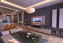 Living-Space-with-Modern-Furniture-Decorations-for-Inspiration-1024x576