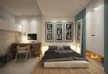 interer-kabineta-v-spalne15
