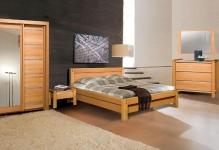 1384904827-bedrooms-and-bedding-60