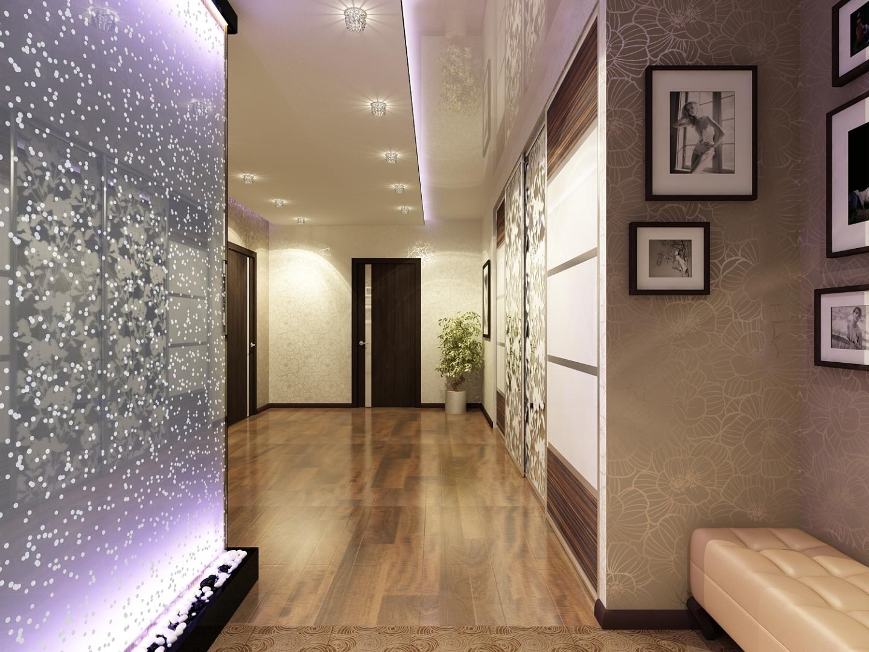 можайском роддоме обои для оформление коридора в квартире фото создать яркий