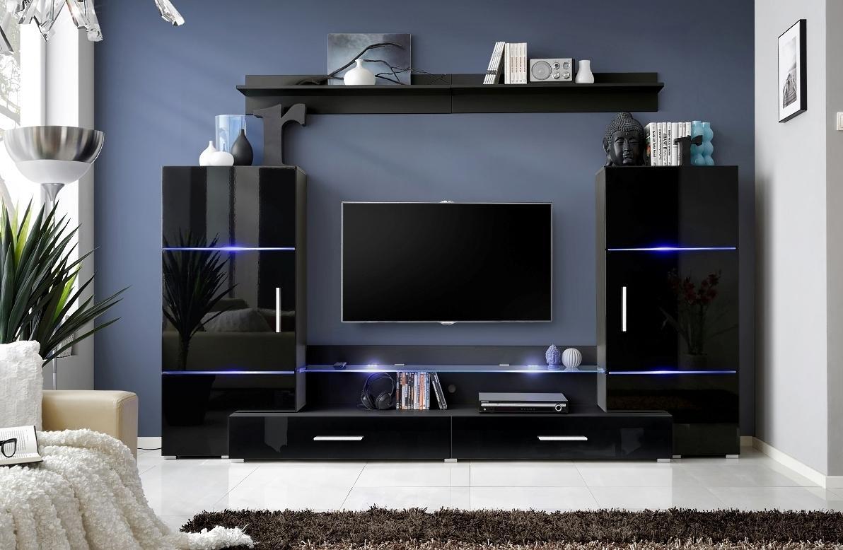 горка под телевизор мебель картинки прославился тем