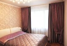 kak-vybrat-shtory-dlya-spalni3-1024x680