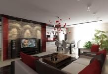 walldesignslivingroom-16