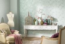 Designer-Tapeten-online-Delia-5