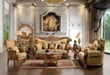 traditional-living-room-28