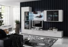 mobilier-living-corano-1