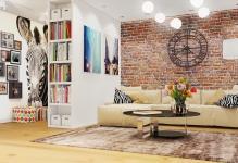 remont-zala-v-stile-loft-2