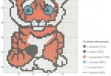 Miniatyura-tigrenok-2010-27-shema