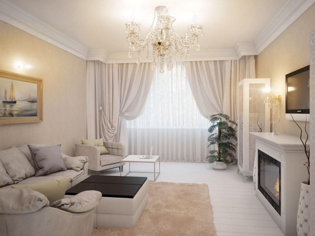 Ремонт спальни :120 фото разного стилистического