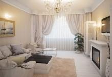 RiverStone-Livingroom-v23-01