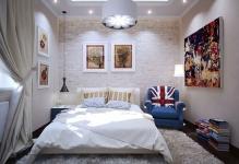 1-small-bedroom
