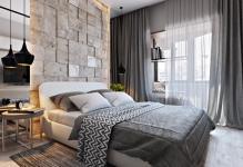dizajn-stilnoj-spalni-v-sovremennom-stile-1-1030x687