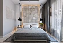 dizajn-stilnoj-spalni-v-sovremennom-stile-2-1030x687