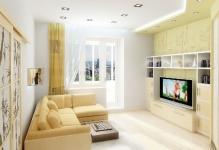 1505083550Design-living-room-2016