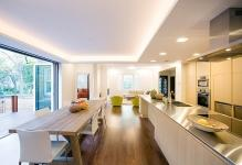 contemporary-kitchen1