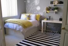 RMSdodi-yellow-teen-bedroom4x3