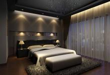 attractive-bedroom-interior-design--wide-hd-wallpapers