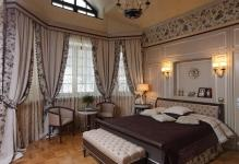 neoclassical-style-in-interior-3