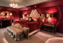 10-romanticheskih-i-stilnyh-intererov-spalen-10