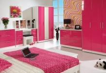pink-bedroom-design-ideas-235931