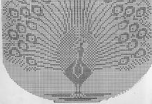 8529a765c879d82ce6