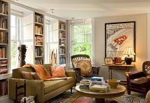 1-cozy-interior