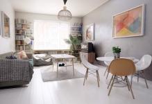 the-cozy-living-room-63902-xxl
