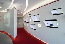 dupont-innovation-center-by-arch-group-moscow-03