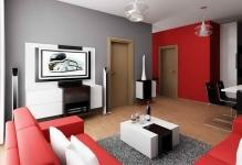 Easy-How-to-Decorate-a-Small-Living-Room-Apartment