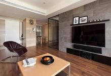 retractable-interior-wall-with-a-apartment-retractable-wall-dividers-730b883f8f3e1d81