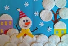 paesaggio-neve-3cr